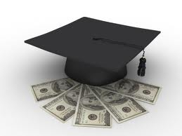 Graduation With Student Loan